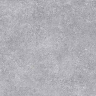 Ground Grey SF 60X60 C/R