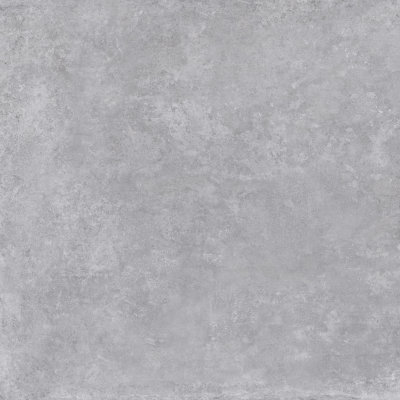 Ground Gray AP 60X60 A/L/R