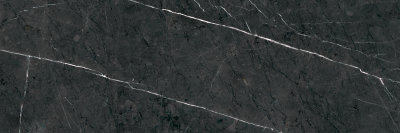 ESSENTIAL MARQUINA BRILLO 30X90 R