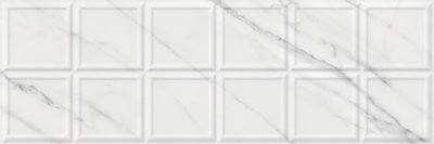 RELIEVE BARI DUCALE BRILLO 30X90 R